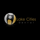 Lake Cities Dental