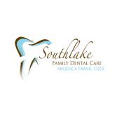 Southlake Family Dental Care