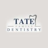 Tate Family Dentistry