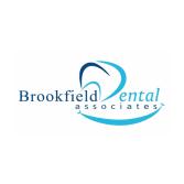 Brookfield Dental Associates