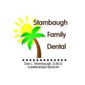 Stambaugh Family Dental