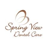 Spring View Dental Care