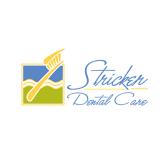 Stricker Dental Care