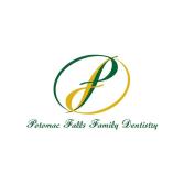 Potomac Falls Family Dentistry