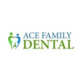 Ace Family Dental