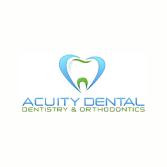 Acuity Dental and Orthodontics