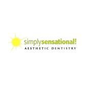 Simply Sensational Aesthetic Dentistry