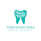 Thousand Oaks Smile Design