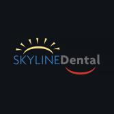 Skyline Dental