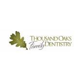 Thousand Oaks Family Dentistry