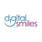 Digital Smiles