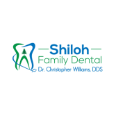 Shiloh Family Dental