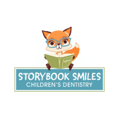 Storybook Smiles Children's Dentistry
