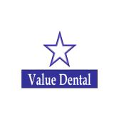 Value Dental