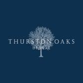 Thurston Oaks Dental