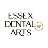 Essex Dental Arts