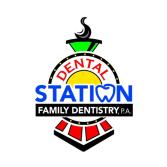 Dental Station Family Dentistry, P.A.