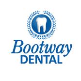 Bootway Dental