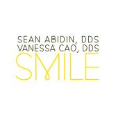 Sean Abidin, DDS Vanessa Cao, DDS
