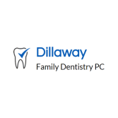 Dillaway Family Dentistry PC