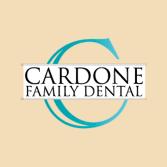 Cardone Family Dental