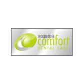 Woodbridge Comfort Dental Care