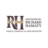 Dentistry By Richard Hamaty