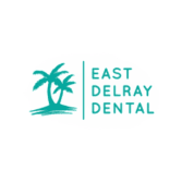 East Delray Dental
