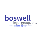 Boswell Legal Group, P.C.