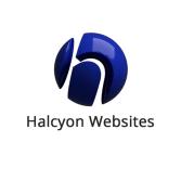 halcyon websites