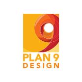 Plan 9 Design