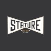 Stature Design