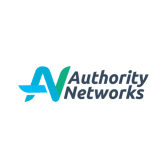 Authority Networks