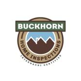 Buckhorn Home Inspections