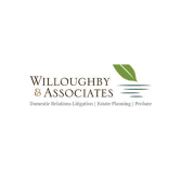 Willoughby & Associates