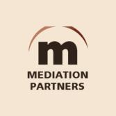Mediation Partners