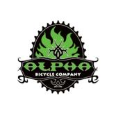 Alpha Bicycle Company