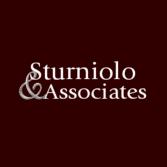 Sturniolo & Associates
