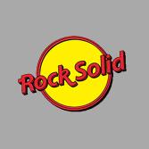 Rock Solid Custom Granite