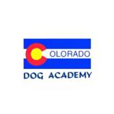 Colorado Dog Academy