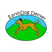 EarthDog Denver
