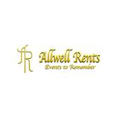 Allwell Rents