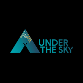 Under The Sky Event Rental