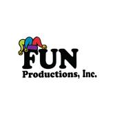 Fun Productions, Inc.