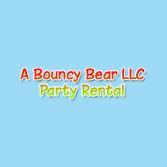 A Bouncy Bear, LLC