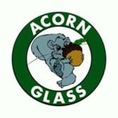 Acorn Glass Inc.