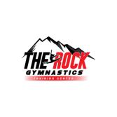 The Rock Gymnastics