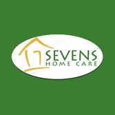 Sevens Home Care