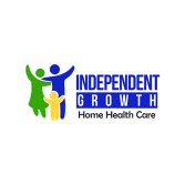 Independent Growth Home Healthcare Agency