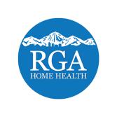 RGA Home Health
